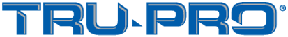 trupro_logo