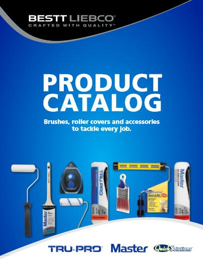 sample-catalog
